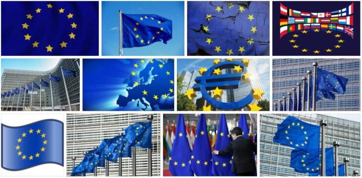 European Union 1999