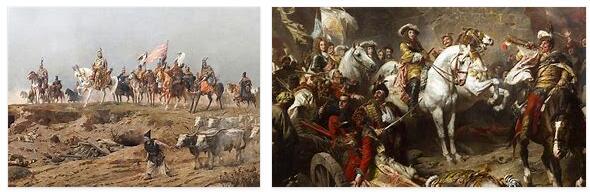 Hungary History 1