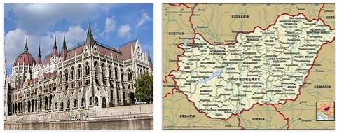 Hungary History 2