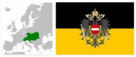 The Austrian Empire 2
